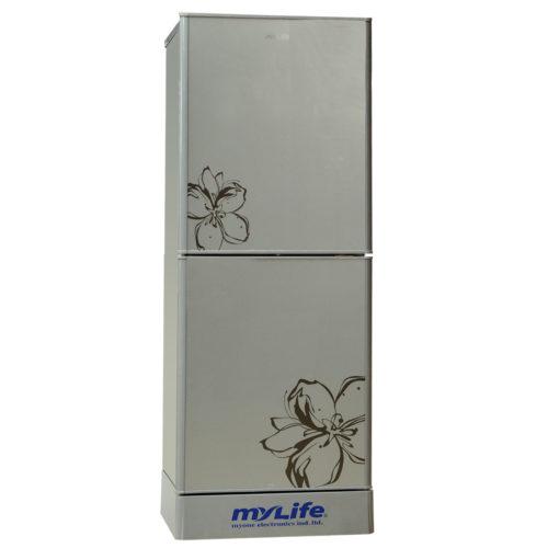 ml-252-silver