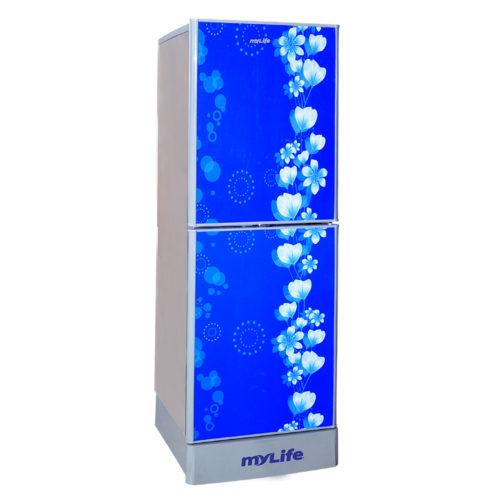 ml-300-blue-lily