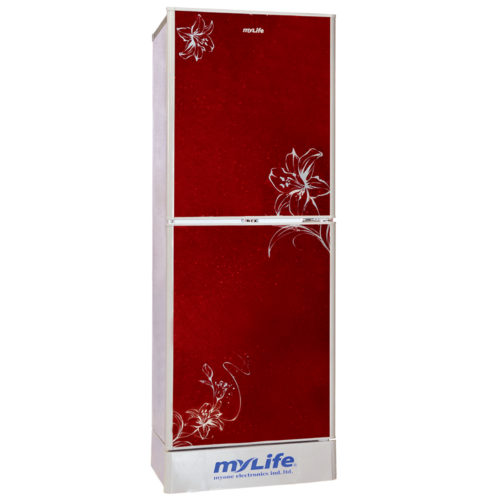 ml-300-red