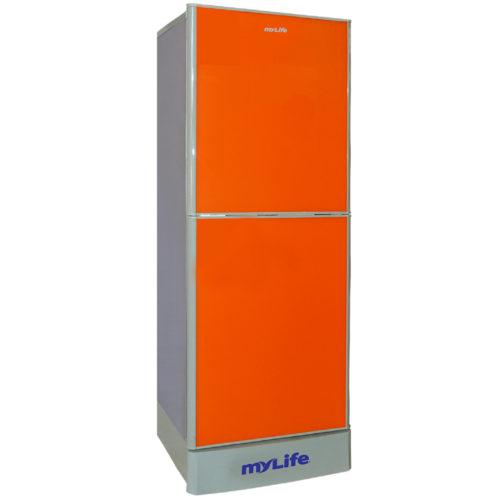 ml-300-orange