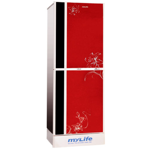 ml-305-red