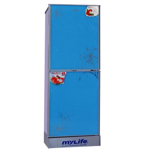 ml-252-blue