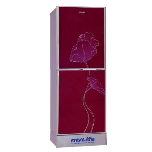 ml-300-purple-lotus